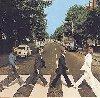 Ir a letras de Abbey road