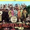 Ir a Sgt. Pepper's lonely hearts club band