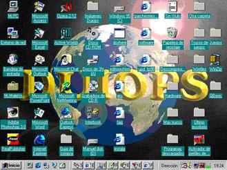 resolb.jpg (45627 bytes)