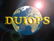 Ir al WEB de Duiops