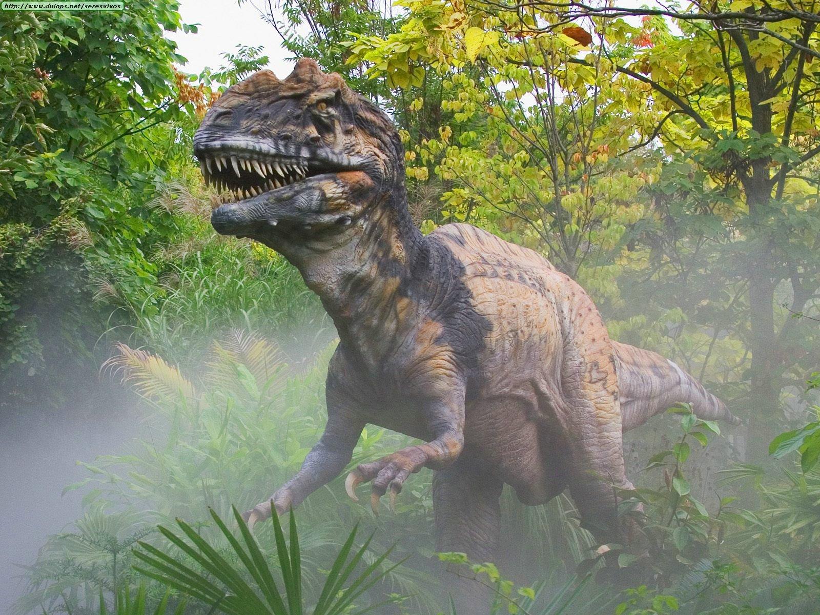 Картинки динозавров цветные с названиями - 0d